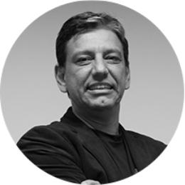 Claudio Zanutim